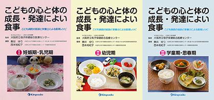 news_img_2016_09.jpg